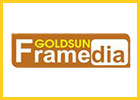 logo-framedia