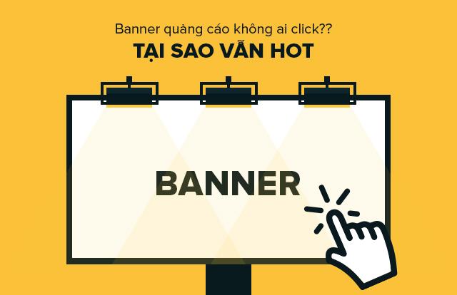 Banner quang cao_ Phuong thuc cua chien luoc kinh doanh bat dong san