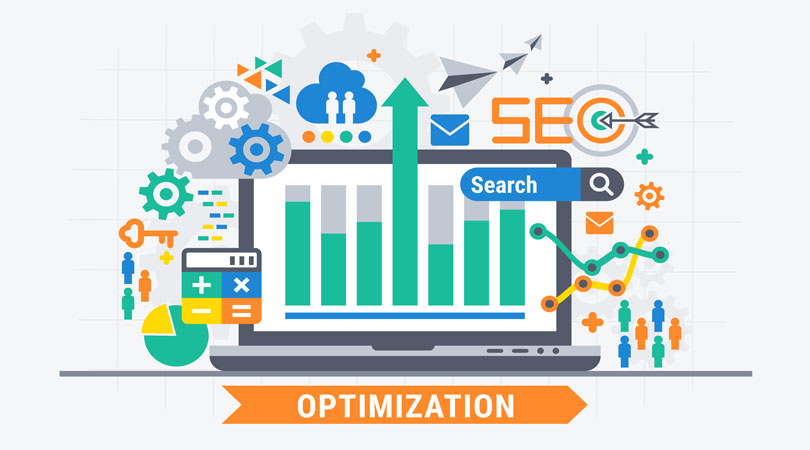 Dịch vụ Optimize