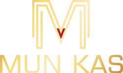 Munkas Agency