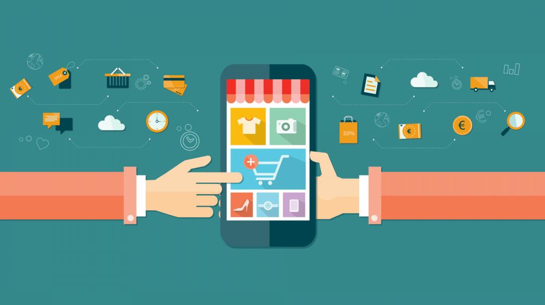 """Hành trình ra quyết định của người tiêu dùng đã thay đổi nhờ cuộc cách mạng """"Big Data"""""""