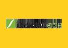 logo-datvietvac