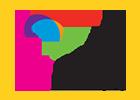 logo-reka-media