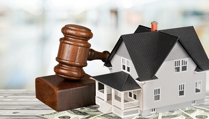 Việc cung cấp công khai hồ sơ pháp lý đầy đủ, rõ ràng của dự án bất động sản chính là một trong những lý do then chốt khiến người mua sẵn sàng xuống tiền ngay để mua căn hộ.