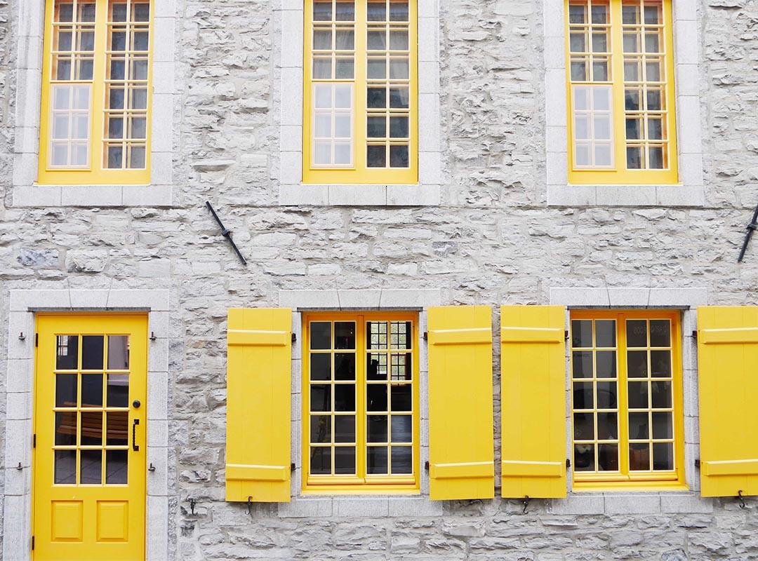 Chỉ vì sai lầm nhỏ, nhà môi giới bất động sản đã mất hàng chục nghìn USD