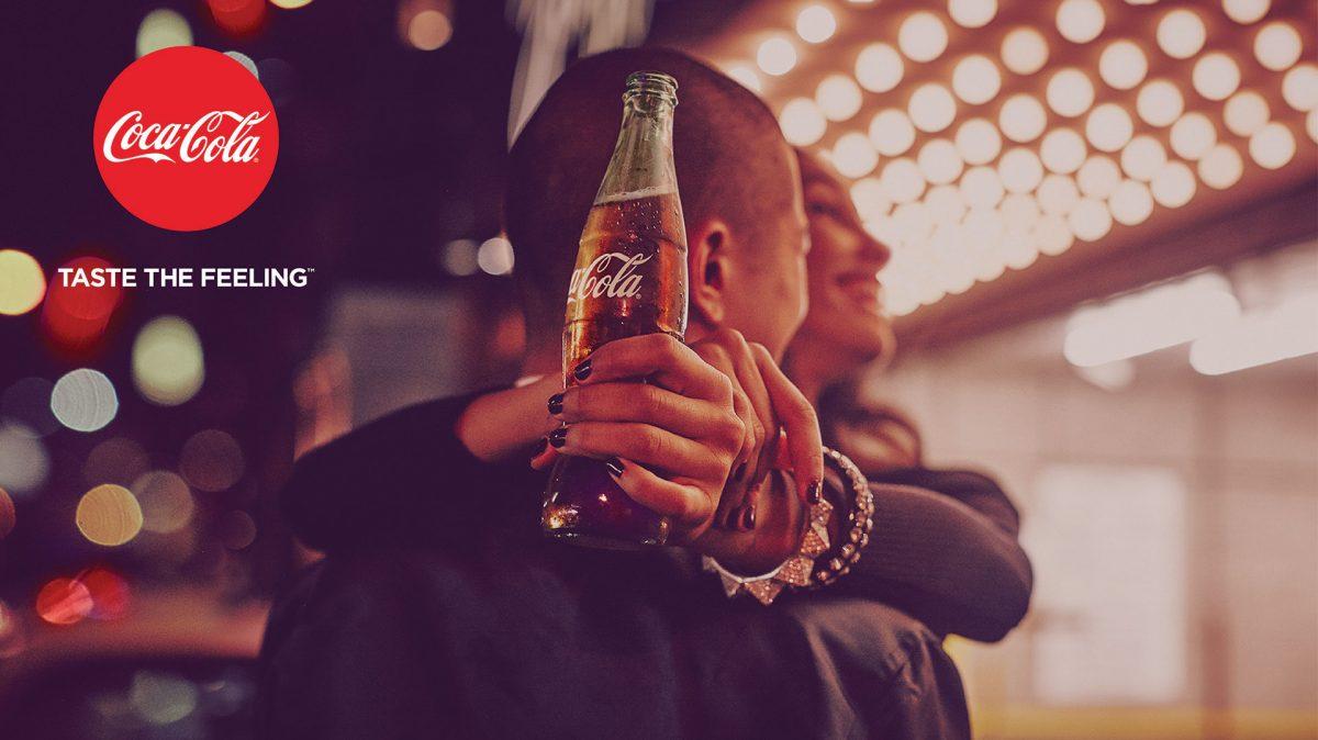 coke-taste-the-feeling