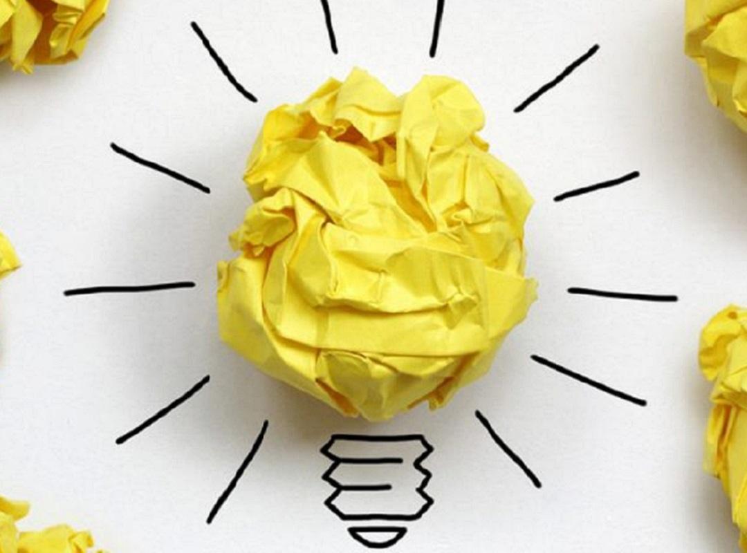 Làm thế nào để suy nghĩ sáng tạo trong kinh doanh?