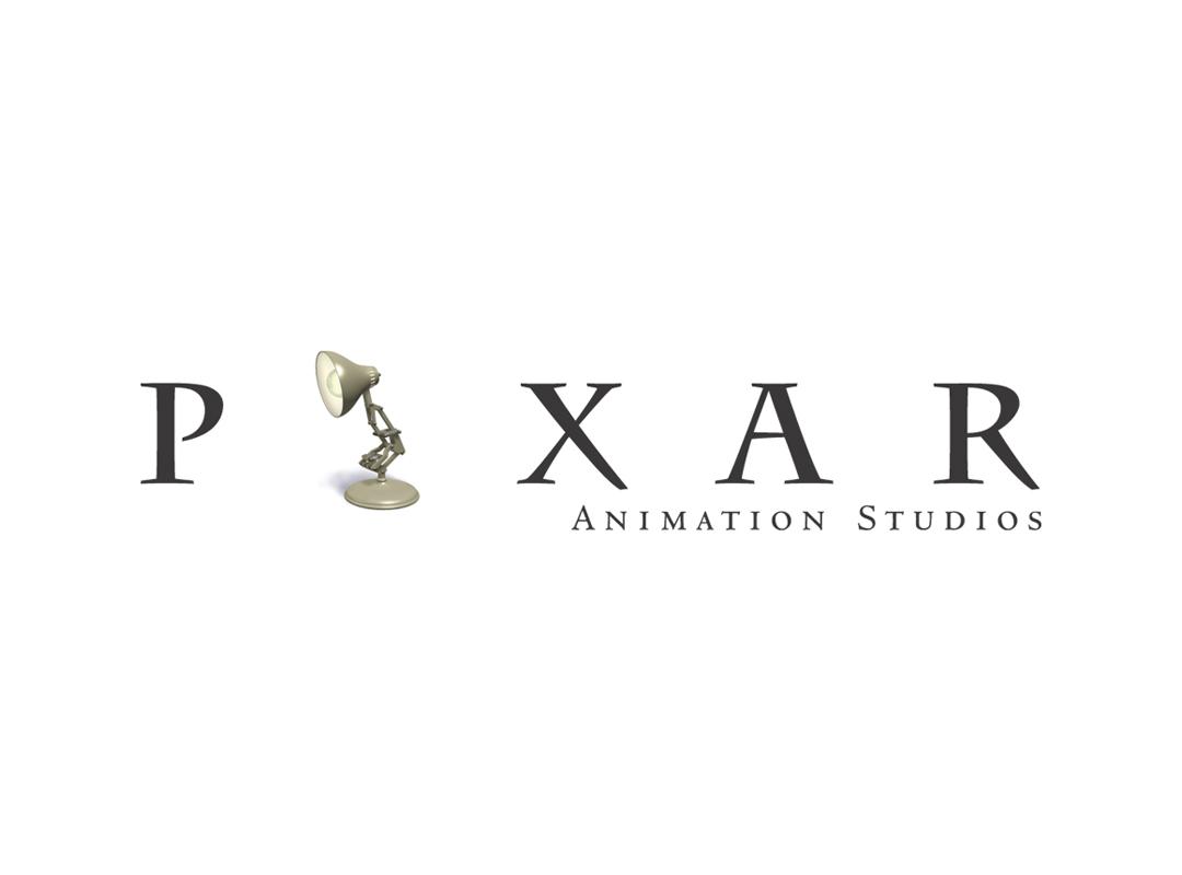 """Học cách viết content hay từ bí kíp kể chuyện của """"ông trùm"""" Pixar (Phần 4)"""
