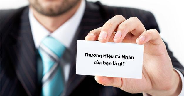 thuong-hieu-ca-nhan