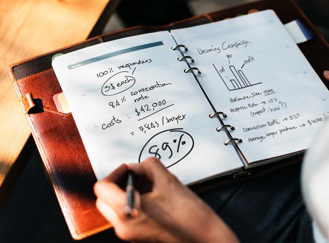5 lỗi khiến bạn làm marketing bất động sản mãi không hiệu quả