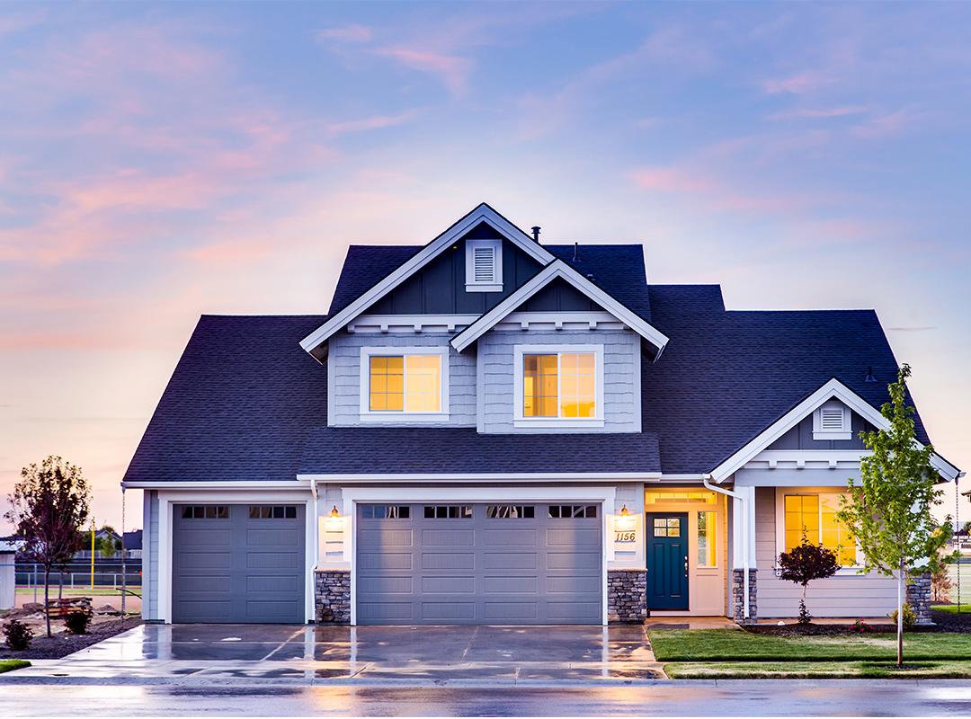 Chính sách đánh thuế căn nhà thứ hai được nhiều doanh nghiệp ủng hộ