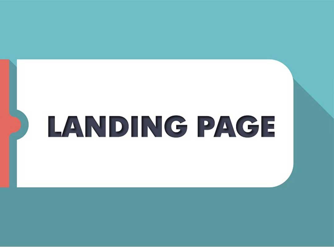7 yếu tố quan trọng giúp tối ưu hiệu quả Landing Page bất động sản
