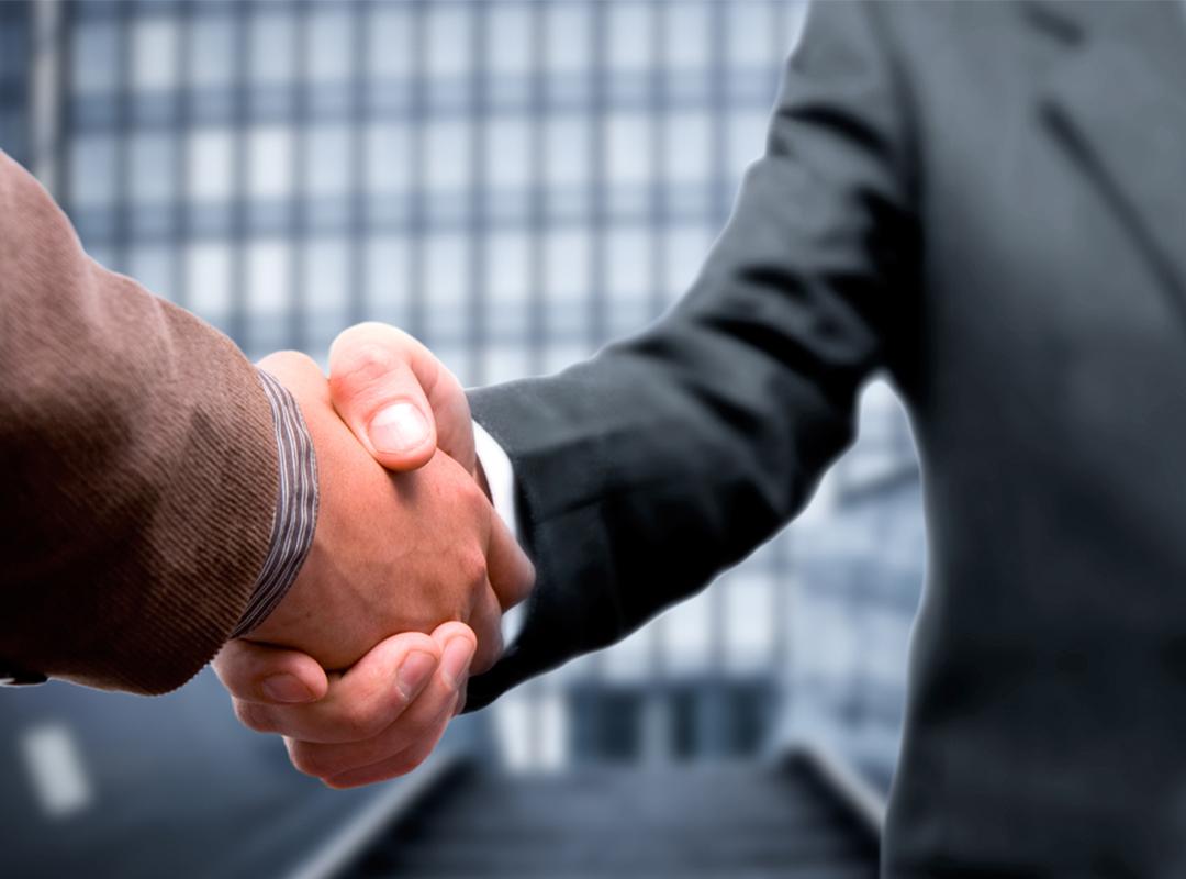 """Bí quyết giúp sàn giao dịch bất động sản """"ghi điểm"""" trong mắt chủ đầu tư"""