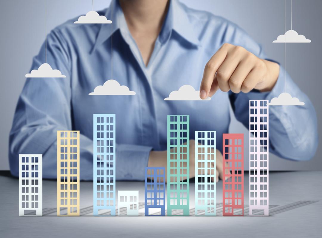Điểm tin bất động sản