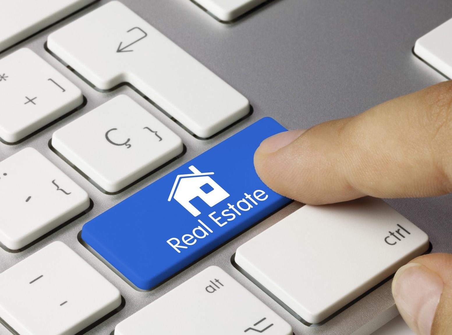 Phương án nào cho marketing bất động sản thời công nghệ?