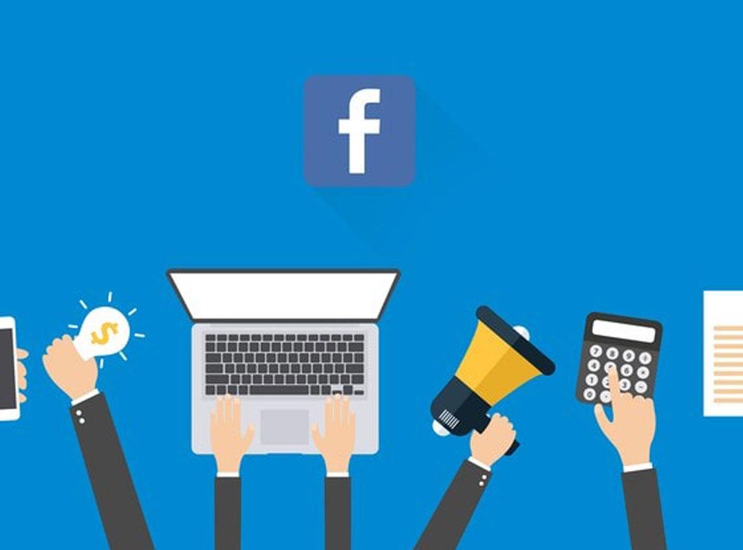 5 xu hướng Marketing cho bất động sản trên Facebook
