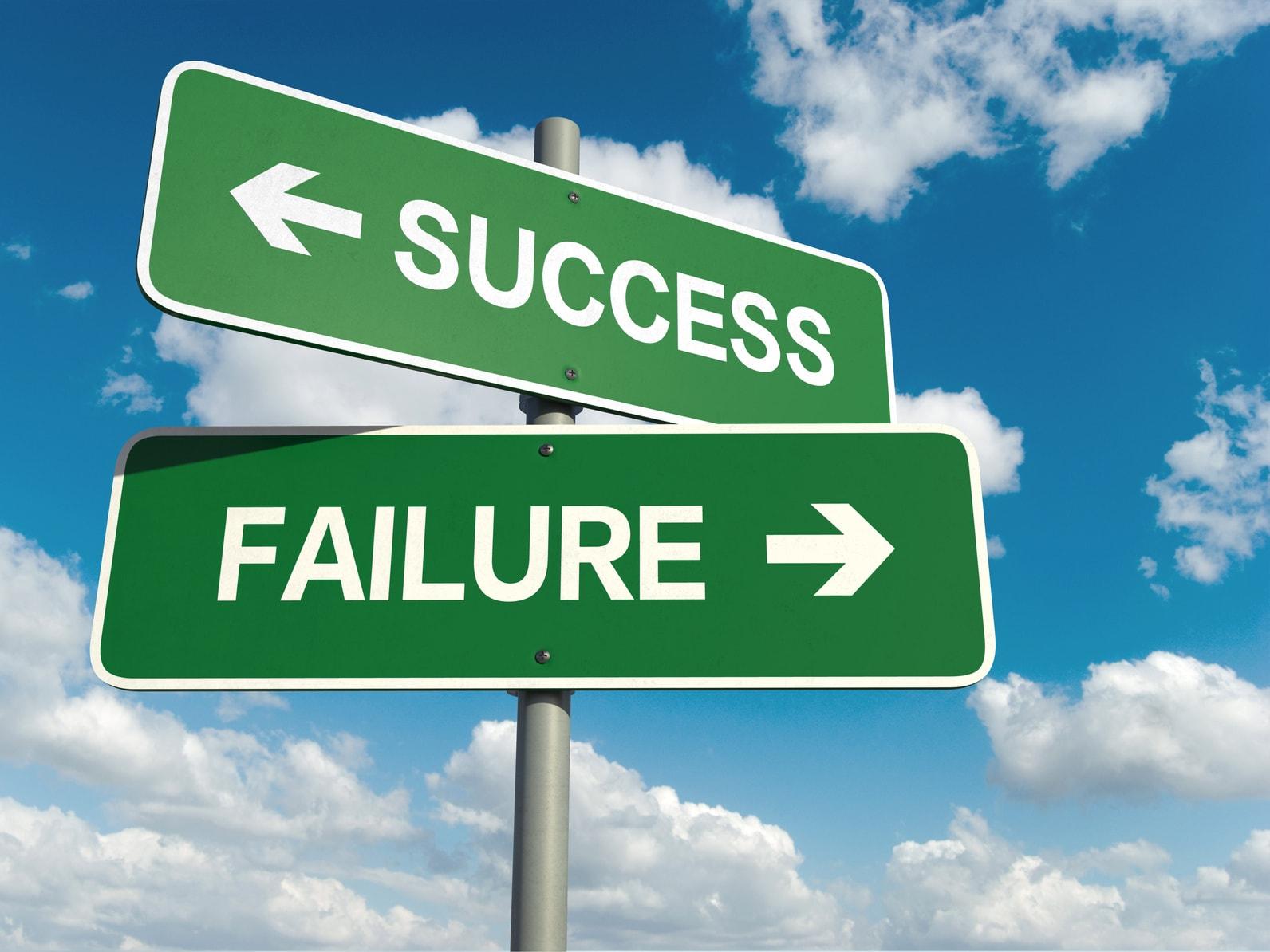 Marketing bất động sản – Tại sao không hiệu quả? (Phần 1)
