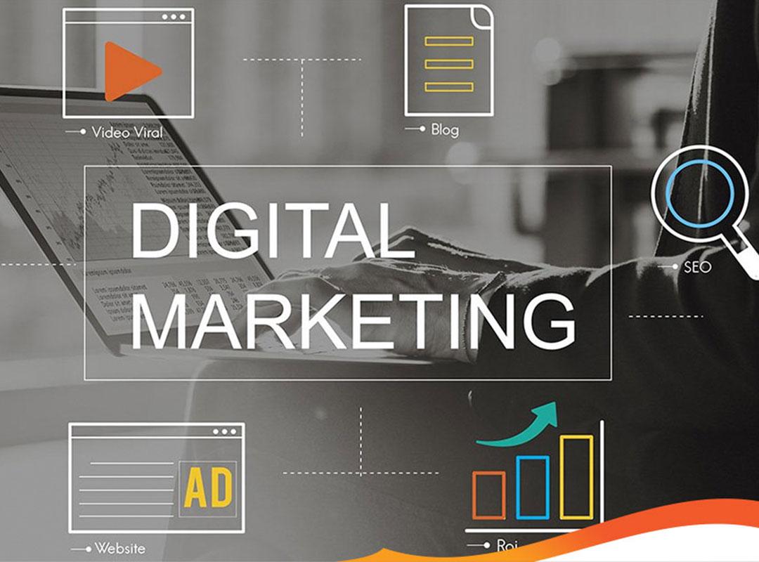 """10 """"Trợ thủ đắc lực"""" dành cho các chuyên gia Digital Marketing Bất Động Sản"""
