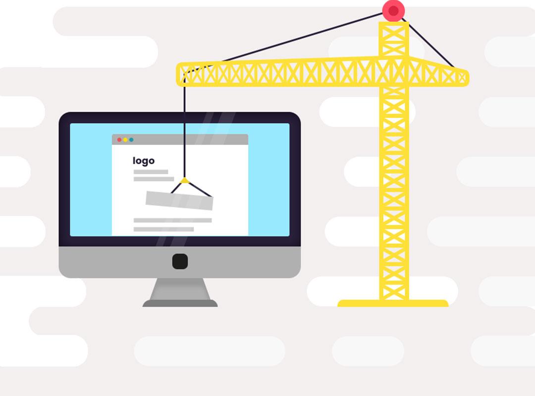 5 Lỗi căn bản nhất của Landing Page làm vuột mất khách hàng tiềm năng của bạn.
