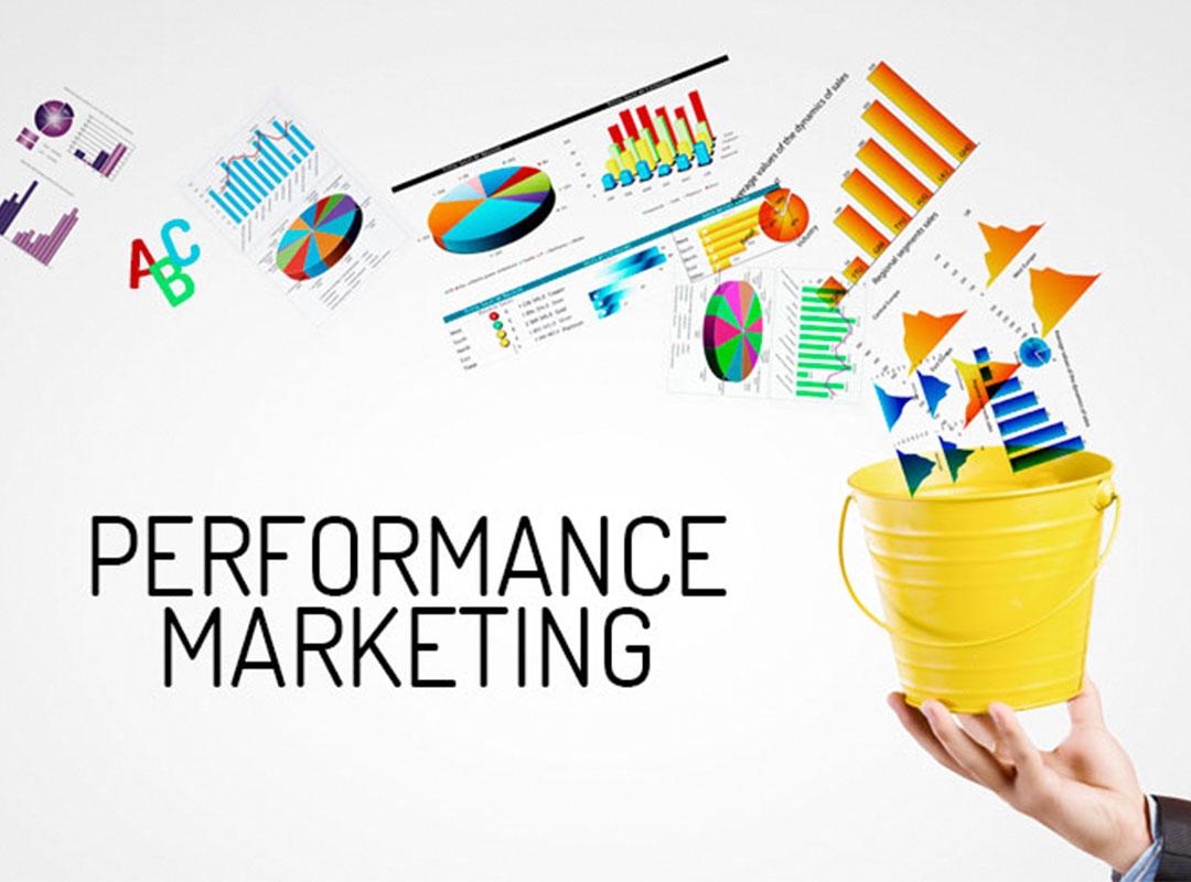Bạn hiểu gì về Performance Marketing trong Bất động sản?
