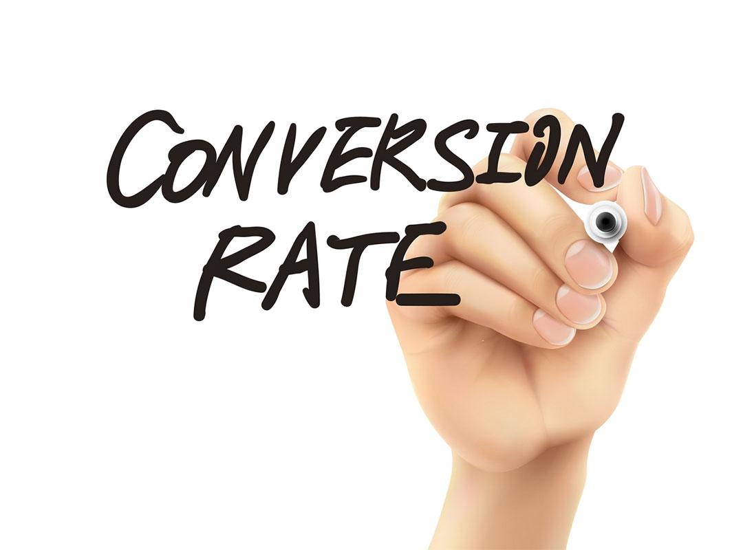 Làm sao để đo lường, cải thiện tỷ lệ chuyển đổi và chi phí Digital Marketing Bất Động Sản?