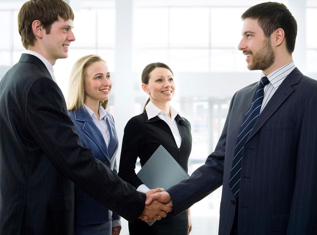 """7 bước đến """"chốt sale"""" cho người làm marketing bất động sản (Phần 1)"""