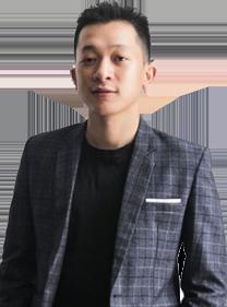 Dương Khôi Nguyên