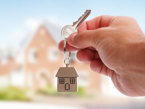 Marketing bất động sản – Tại sao không hiệu quả? (Phần 2)
