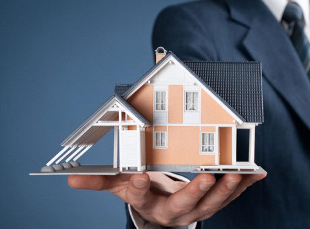 Áp dụng chiến lược Marketing 5P cho bất động sản như thế nào?