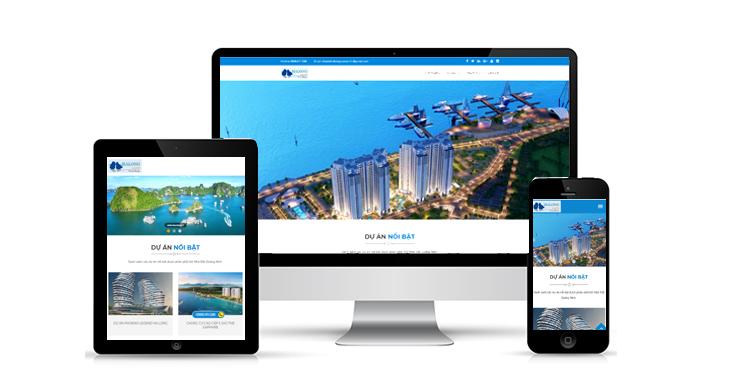 marketing bất động sản hiệu quả, các chiến lược marketing bất động sản, marketing bđs, marketing real estate
