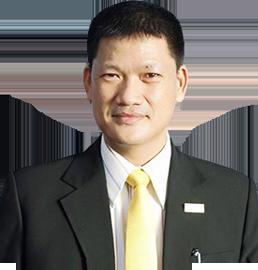 Trương Anh Tú