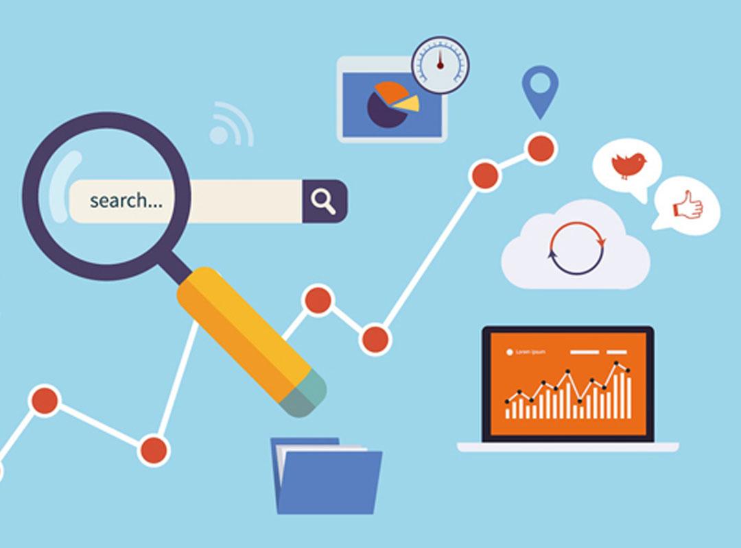 4 chiến lược viết nội dung lên TOP Google khi marketing bất động sản