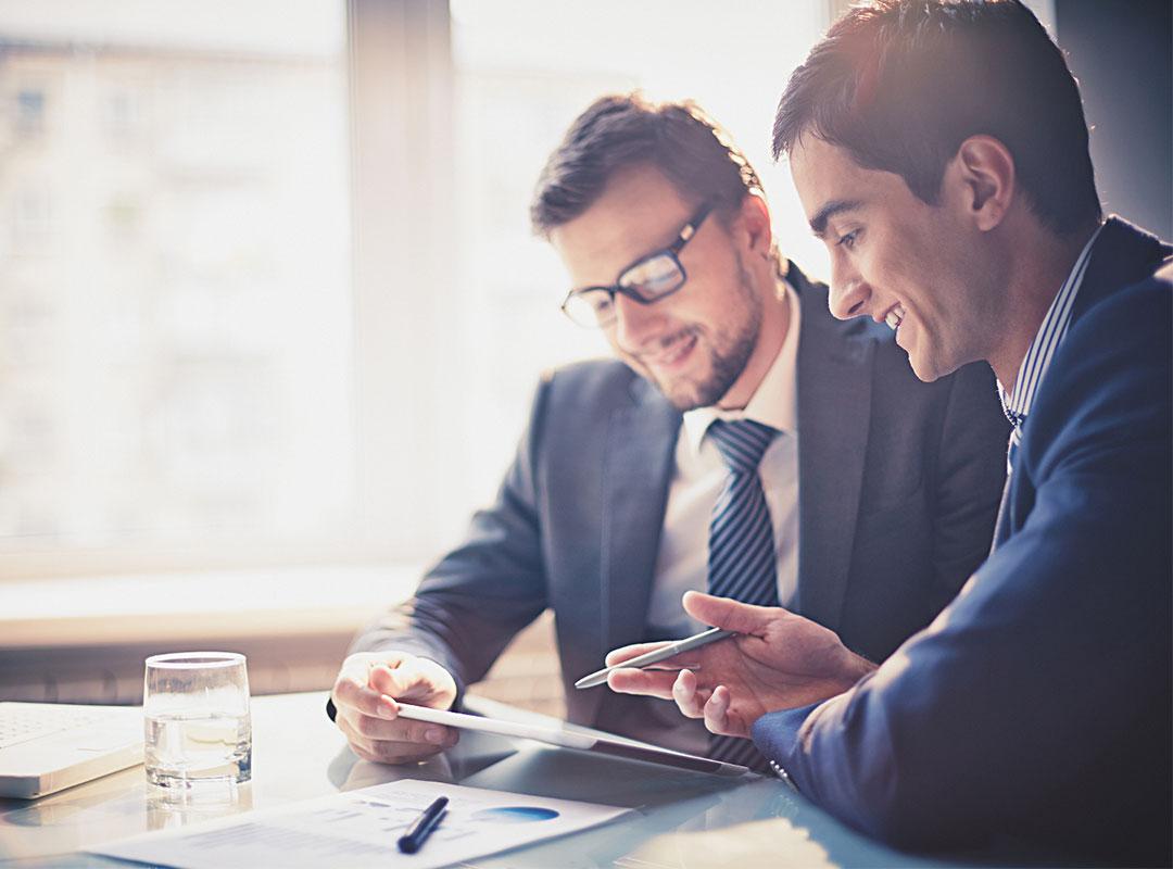 6 Cách thăng tiến sự nghiệp cho Sale bất động sản