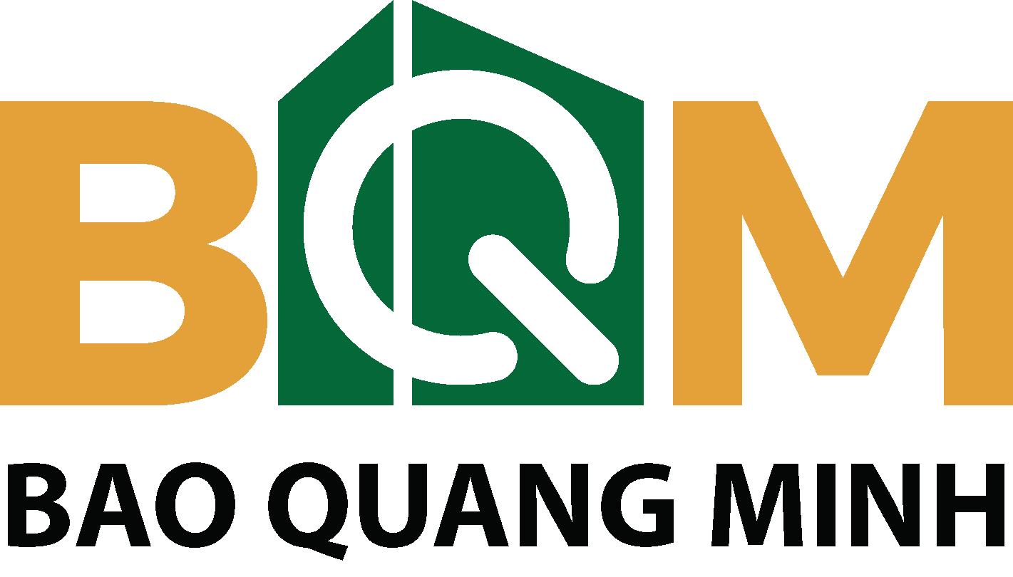 Bảo Quang Minh