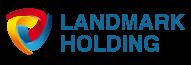 Landmark Holding
