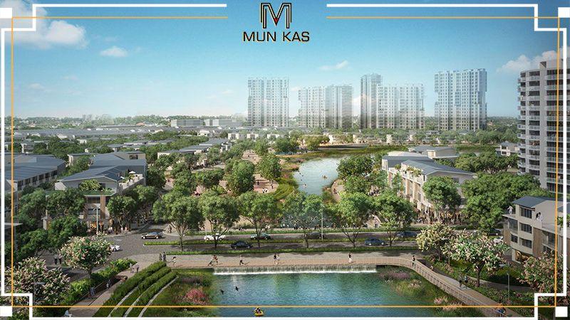 Marketing bất động sản huyện Đông Anh cần gì để tối ưu hiệu quả?
