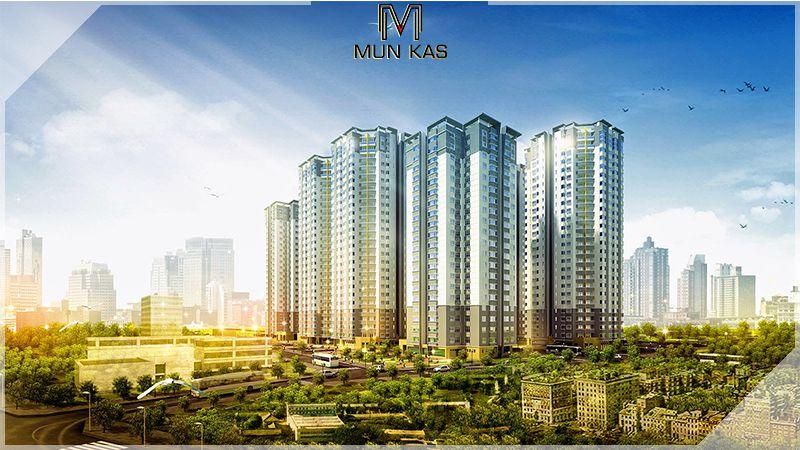 Marketing bất động sản huyện Gia Lâm: Làm gì để thành công đột phá?