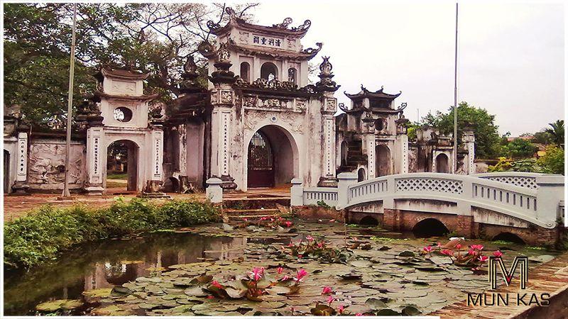 Bất động sản huyện Thanh Oai cần chiến lược marketing hiệu quả