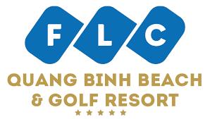 FLC Quảng Bình