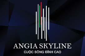 AnGia Skyline