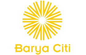 Barya City
