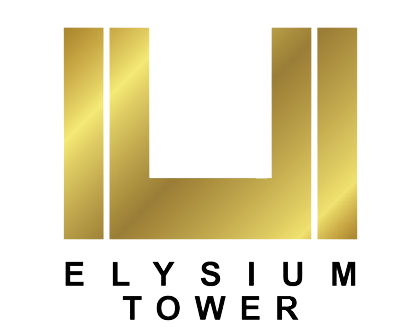 Elysium Tower