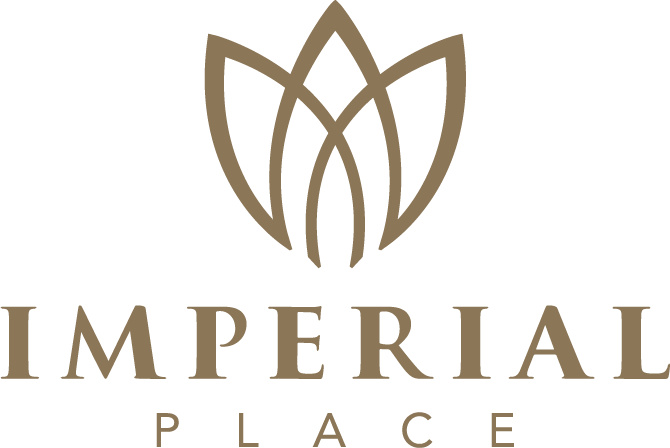 Imperial Place