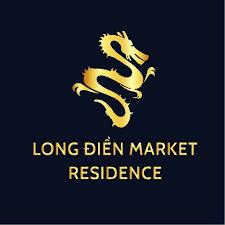 Long Điền Market Residence