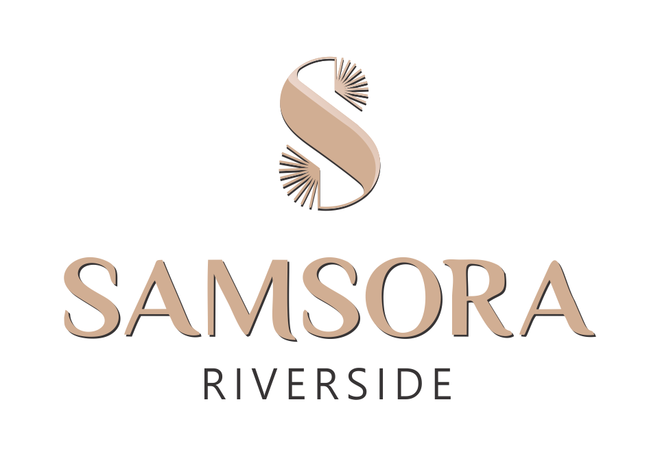Samsora Riverside