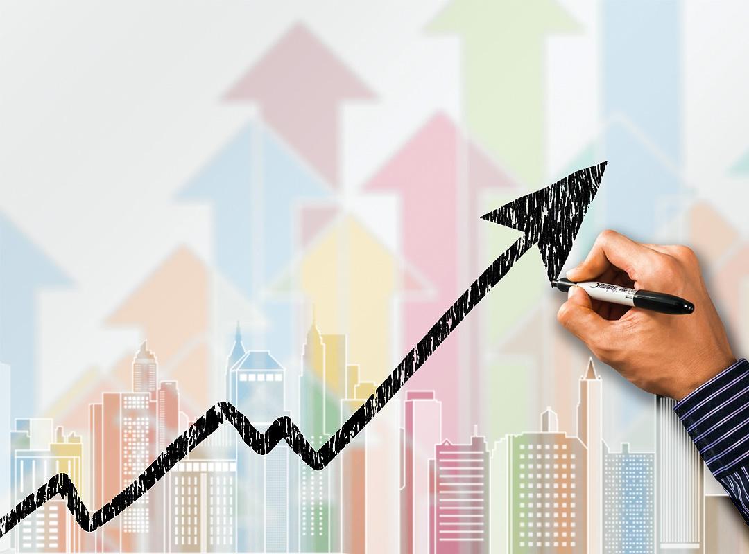 5 xu hướng dẫn dắt thị trường bất động sản Việt Nam 2019