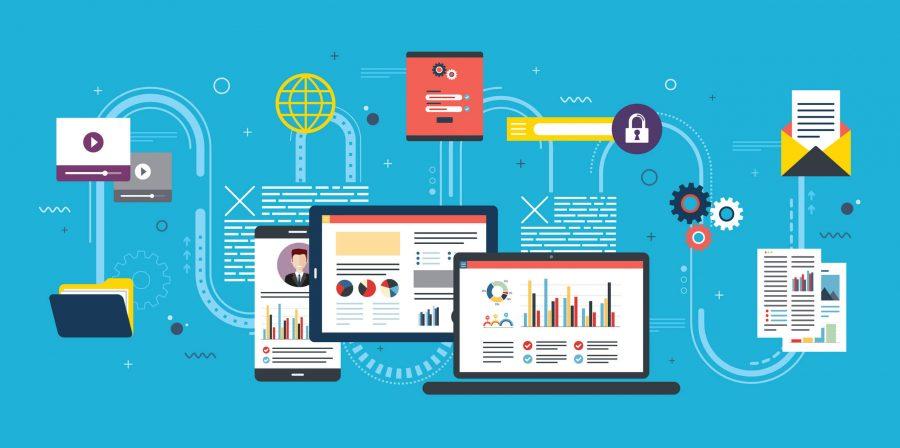 11 xu hướng Digital Marketing tại Việt Nam 2019