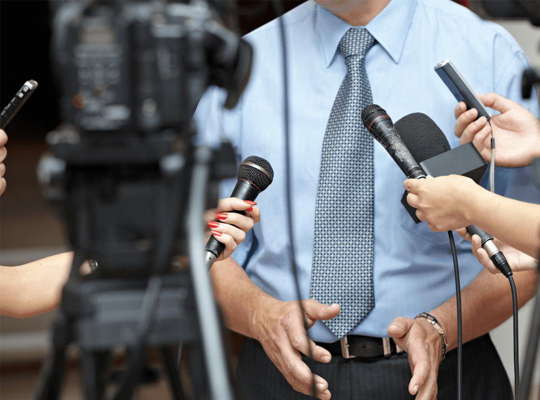 """Xử lý khủng hoảng truyền thông – """"Chuyện như chưa bắt đầu"""""""