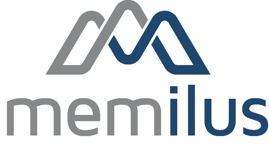 memilus