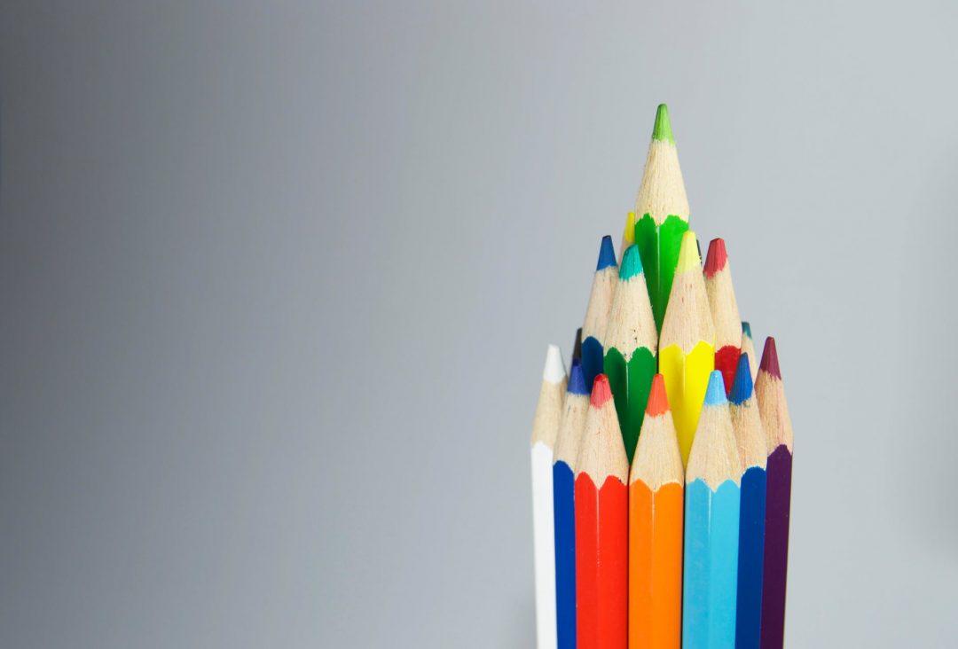 Bạn có đang hiểu sai về sáng tạo?
